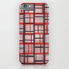 LOLONGO 1 iPhone 6s Slim Case