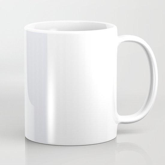 Circuitry Surgery 1 Coffee Mug