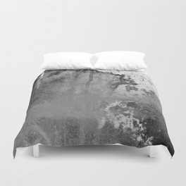 Abstract XVI Duvet Cover