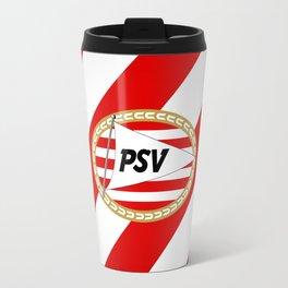 PSV Eindhoven Travel Mug