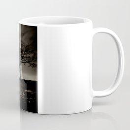 dark days Coffee Mug