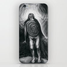 Ascension iPhone & iPod Skin