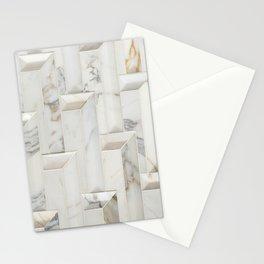 Solna Stationery Cards