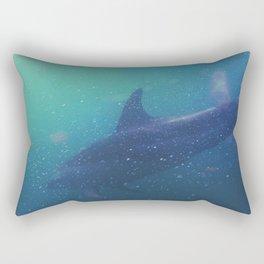 OCEVNS Rectangular Pillow