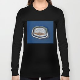 Vintage FORD Truck Badge Long Sleeve T-shirt