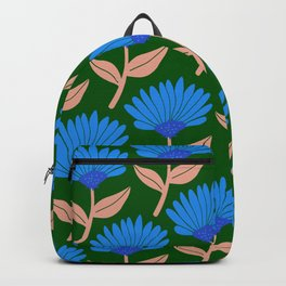 Love Floral_02 Backpack