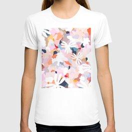 Astrid T-shirt