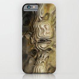 Finale  iPhone Case