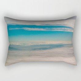 Like pillows Rectangular Pillow