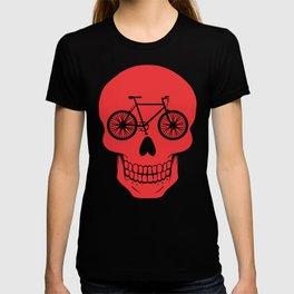 Bikehead T-shirt