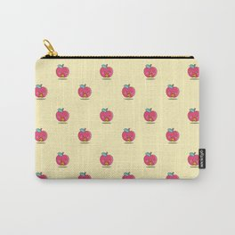 Unhealthy food pattern Carry-All Pouch
