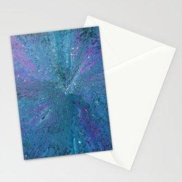 Universe 3 Stationery Cards