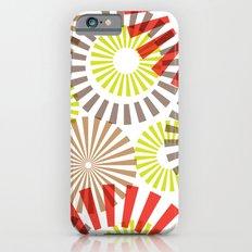 NITENDE Slim Case iPhone 6