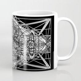 Trasmission Coffee Mug