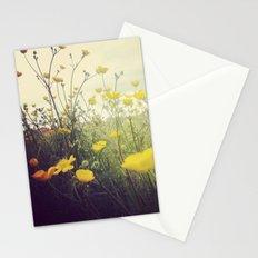 MayIdream Stationery Cards