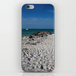 You're My Spark iPhone Skin