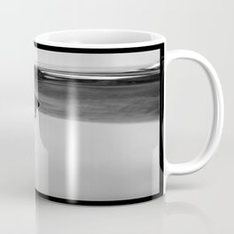 The Dripping Tap Coffee Mug