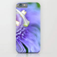 Alien Beauty Slim Case iPhone 6s