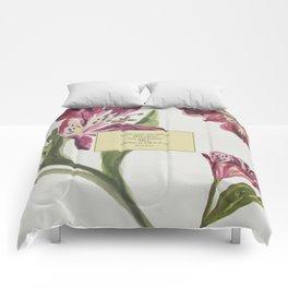 You're mine...Jamie Fraser. Outlander. Comforters