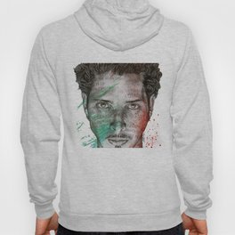 Pretty Noose: Tribute to Chris Cornell Hoody