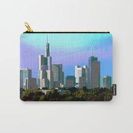 Skyline Carry-All Pouch