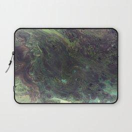 Squid Ink Laptop Sleeve