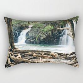 Twin Falls Rectangular Pillow