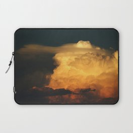 Building Layers Laptop Sleeve