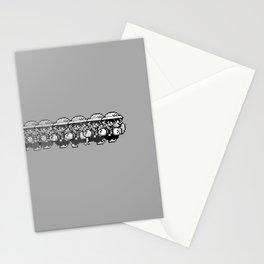 Wario Dash Stationery Cards