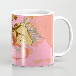 ESOTERIC MOVIE Coffee Mug