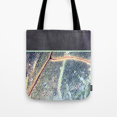 concrete.dragOnfly Tote Bag