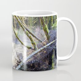 South Fork Coffee Mug