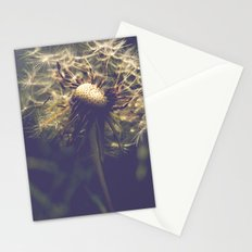 Missed Opportunities Stationery Cards