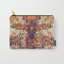 Flutter By Carry-All Pouch