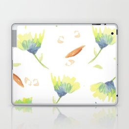 Margaritas Laptop & iPad Skin