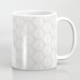 Building 429 Coffee Mug