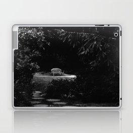 Park, 2014 Laptop & iPad Skin