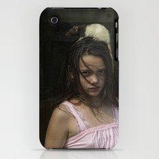 Best friend iPhone (3g, 3gs) Slim Case