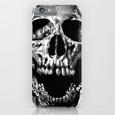 Jawz iPhone 6 Slim Case