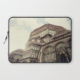 Il Duomo Laptop Sleeve