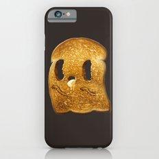 Goast Slim Case iPhone 6s