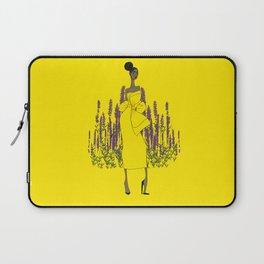 Sonia Laptop Sleeve