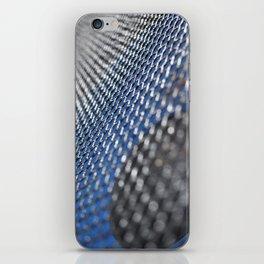 Amp iPhone Skin