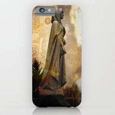 Witch Burn iPhone 6 Slim Case