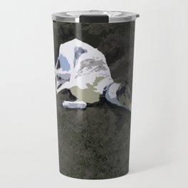 RowdyDog Travel Mug