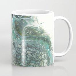 315 Coffee Mug