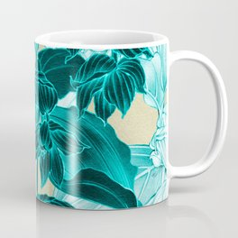 MEDINILLA 1 Coffee Mug