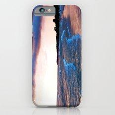 Surreal  iPhone 6s Slim Case