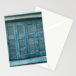 Kanatia Stationery Cards