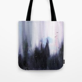 To Define Divine (4) Tote Bag